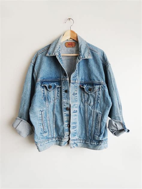 Levis Bio Wash Celana Pria 1000 ideas about light wash on jersey skirt and hollister