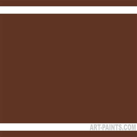 brown ink colors ink paints ap1ts brown paint brown color alla prima ink colors