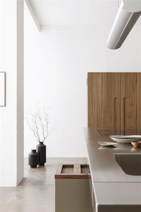 cucine bulthaup prezzo cucine bulthaup prezzi idee di design per la casa