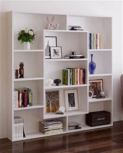 scaffale per libri venus libreria scaffale per libri scaffale per ufficio