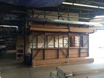 Overhead Door Tacoma Garage Door Repair Tacoma 253 344 4147