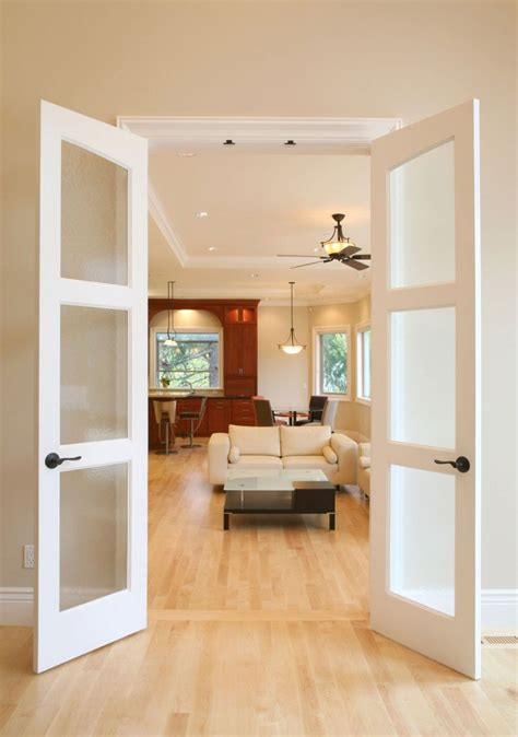 interior gates home cheap doors interior doors entrance doordesign