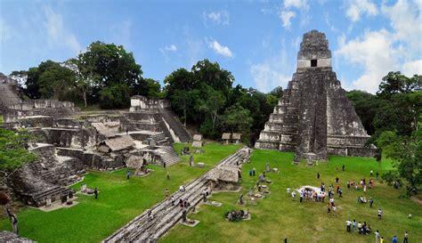 imagenes de mayas cultura cultura historia y religion maya culturas religiones