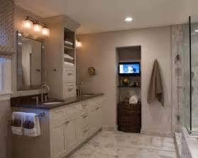 Houzz bath vanity tower design ideas amp remodel pictures