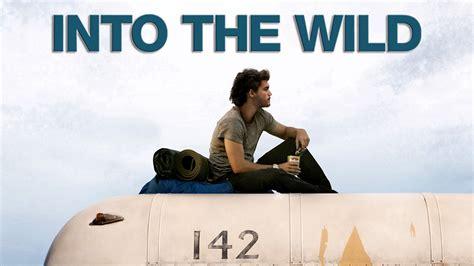 film into the wild adalah into the wild movie fanart fanart tv