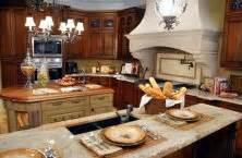 how to choose countertops raleigh nc granite marble