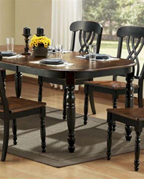 Ohana Dining Table Dining Table Ohana El 1393 78