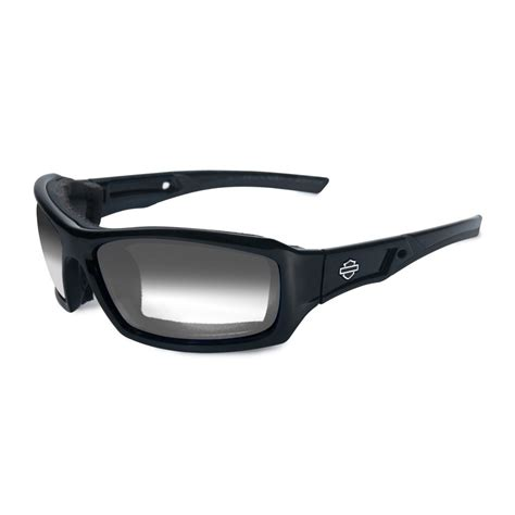 harley davidson light adjusting sunglasses harley davidson echo riding sunglasses light adjusting tint