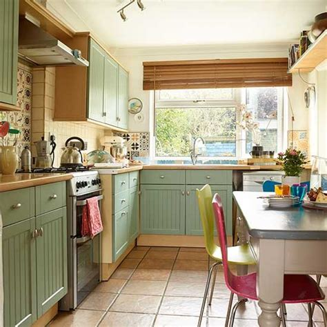Sage Green Kitchen Ideas | sage green kitchen designs quicua com