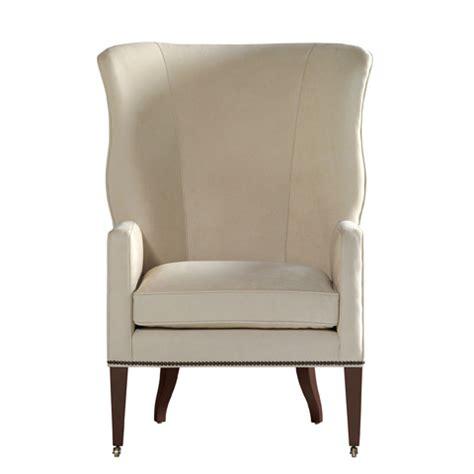baker archetype sofa price archetype sofa 6386 80 baker furniture sofas from