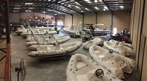 inflatable boat for sale perth new brig inflatable tenders sealegs wiiliams sirocco
