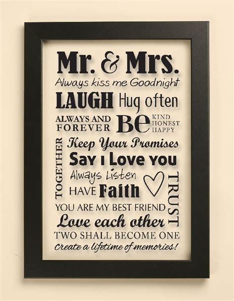 wedding album quotes wedding album quotes quotesgram