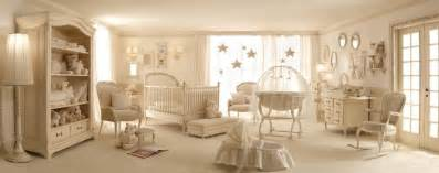 Ideas For Modern Recliner Chair Baby Nursery Ba Nursery Nautical Ba Room Ideas Ba Nautical Nursery With Baby Nursery