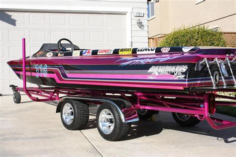 tow boat with tower up or down anyone ever done an enclosed boat trailer boats