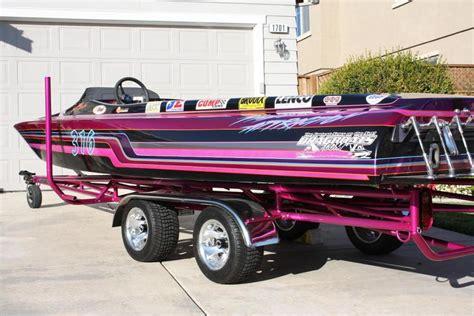 boat trailer drag wheels boat launch winch idea again boats accessories tow