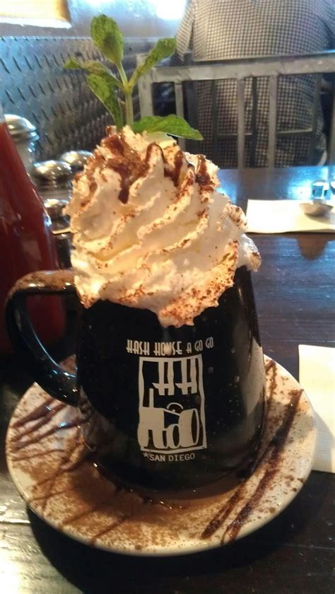 Hash House A Go Go San Diego Ca by 39 Best Images About Hash House A Go Go On