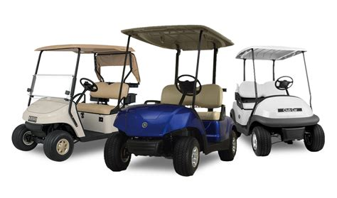 golf cart fans portable climate caddy electric golf cart heater and cooling fan