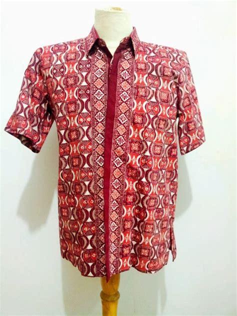 Kain Batik Dobby 8 grosir batik tulis madura dan batik tulis sidoarjo mana