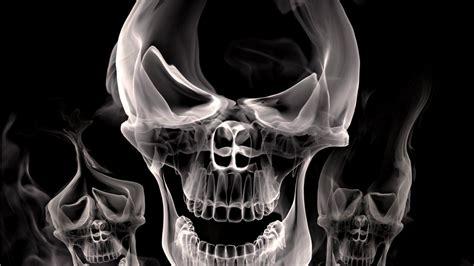 wallpaper 3d skull free download 3d skull wallpaper