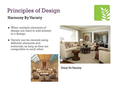 principles of interior design 15 most popular interior design styles defined adorable