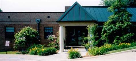 Detox Places In Ohio by Harmar Place Rehabilitation And Extended Care In Marietta