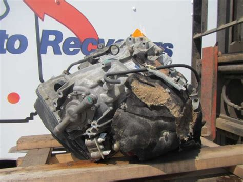 ford freestyle transmission ford freestyle cvt transmissions for sale