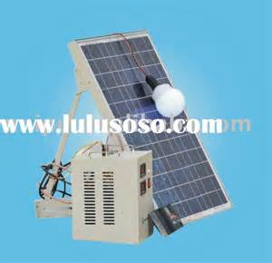 solar energy unit small solar power small solar power manufacturers in lulusoso page 1