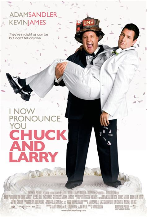 film chuck and larry i now pronounce you chuck and larry watch free movies
