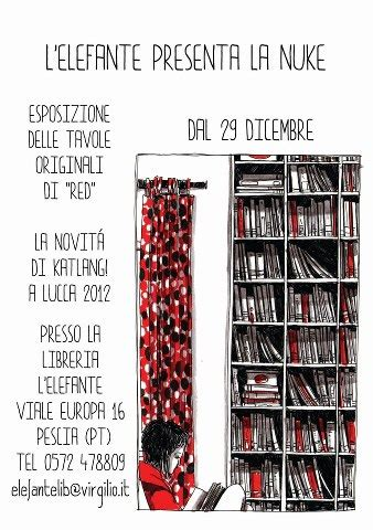 libreria viale europa libreria viale europa idea immagine home