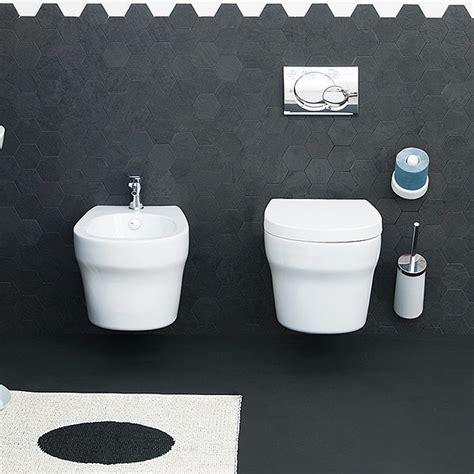 sanitari bagno economici prezzi sanitari bagno economici prezzi china images homeimg page