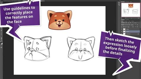 how to use viber doodle make your own stickers for viber s wall decal