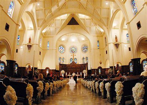 wedding churches in atlanta ga autumn elegance atlanta ga wm eventswm events
