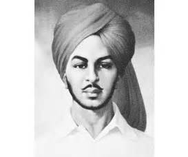Bhagat Singh Essay by Bhagat Singh Biography Childhood Achievements Timeline