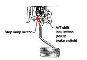 2012 gm maf sensor wiring mk4 maf sensor ls2 maf sensor navigation toggle light switch wiring diagram on 2012 gm maf sensor wiring