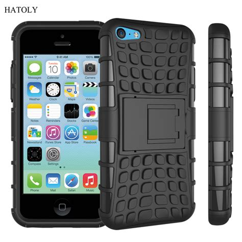 Armor 360 Protective Soft Back Iphone 5 5s Se Cover for iphone 5s heavy duty armor shockproof soft silicone phone for iphone se