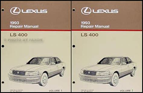 car owners manuals free downloads 1993 lexus sc instrument cluster 1993 lexus sc400 fuse box 1993 free engine image for user manual download
