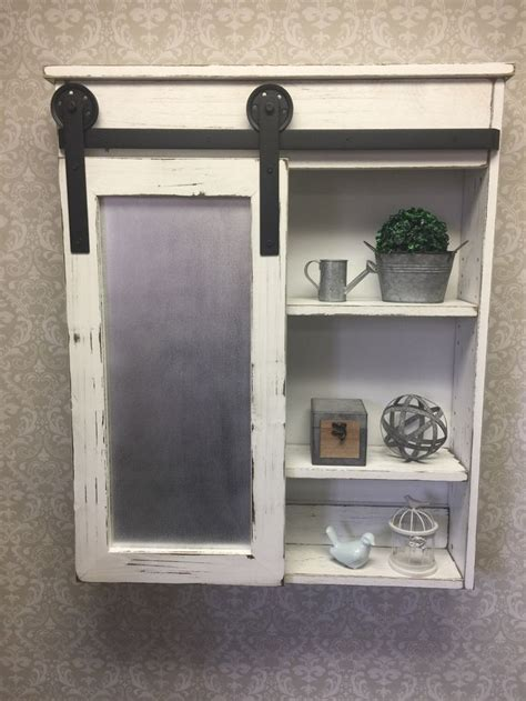 the door medicine cabinet best 25 farmhouse medicine cabinets ideas only on
