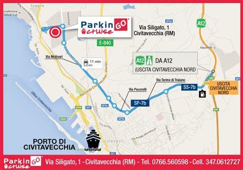 porto civitavecchia parcheggio parkingo prenota il tuo parcheggio porto roma