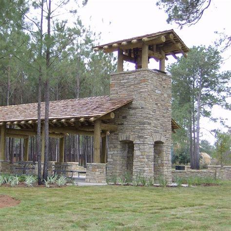 Garden Ridge Woodlands Tx The Woodlands Township Tx