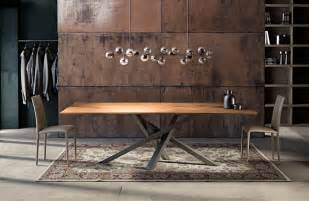 modern dining space tables 13 cool concepts and photos