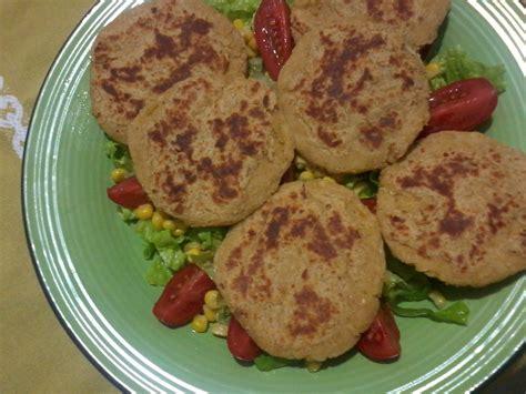 piastra per cucinare hamburger ricerca ricette con hamburger alla griglia