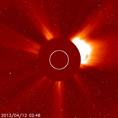 What Nasa Says About Nibiru Page 2 Pics About Space Nibiru Planet X Nasa Page 2 Pics About Space
