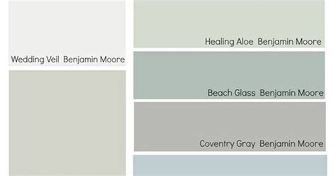 2015 best selling and most popular paint colors sherwin williams and benjamin popular