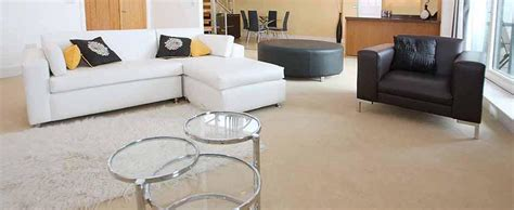 Mission Upholstery San Diego by Carpet Cleaning San Diego Complete Floor Care San Diego 858 457 2800