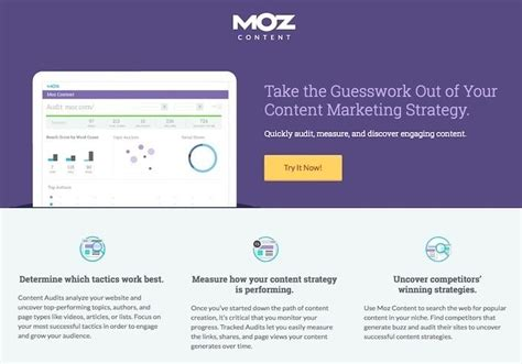 best on the web 25 of the best landing pages on the web to inspire your