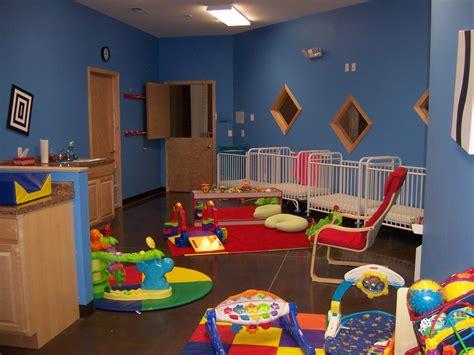 room christian world center corridor christian early learning center corridor childcare