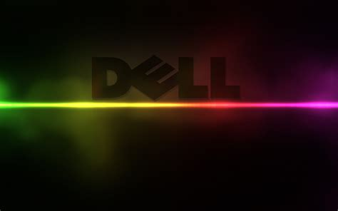 wallpaper for laptop dell inspiron dell wallpapers hd all hd wallpapers