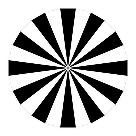 design art black and white black and white clip art designs cliparts co