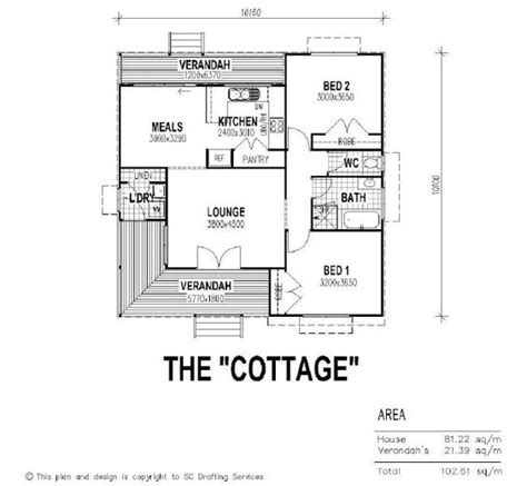 security floor plan toilets the cottage and cottage floor plans on pinterest