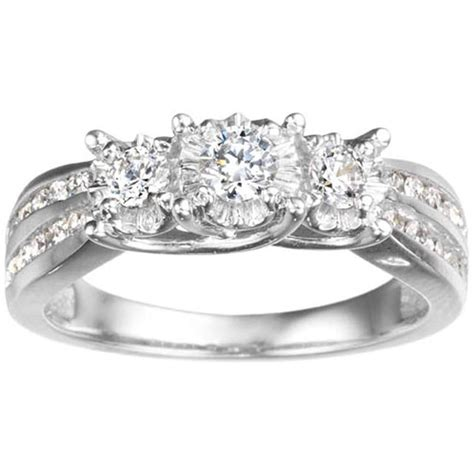 Cheap Wedding Bands by 15 Best Collection Of Cheap Wedding Bands For